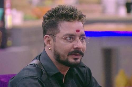 Fans question Hindustani Bhau's game plan in Bigg Boss 13