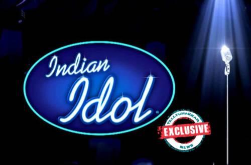 Indian Idol 11 to introduce a FRESH TWIST