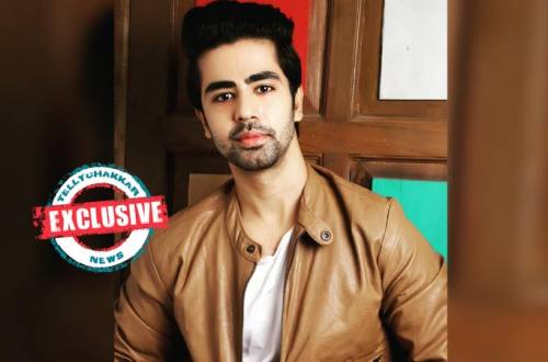 Yeh Hai Chahatein gets its LAUNCH DATE; ropes in Nitin Bhatia