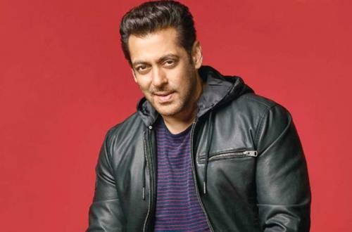 Bigg Boss 13: Salman Khan gets hitched