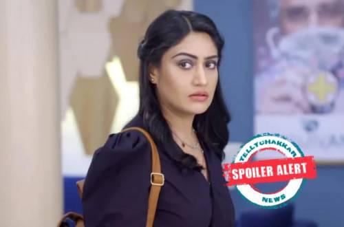 Sanjivani: Ishani to take her final decision