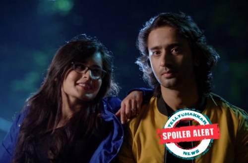 Yeh Rishtey Hain Pyaar Ke: Abeer ends relationship with Mishti