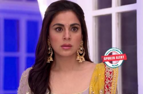 Kundali Bhagya: Preeta is in a major fix over her feelings for Karan