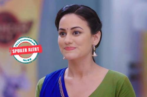 OMG! Radhika to attempt suicide in Sony TV's Tara From Satara?