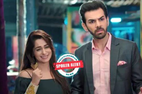 Kahan Hum Kahan Tum: Sippys announces Rohit and Sonakshi's engagement ceremony with a twist
