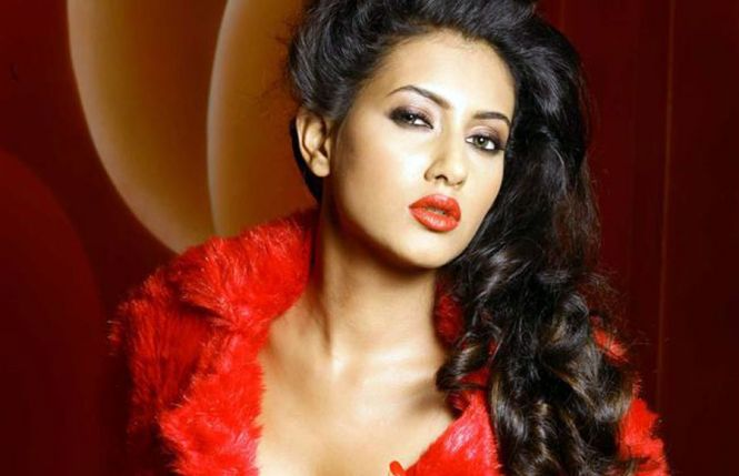 additi gupta biography