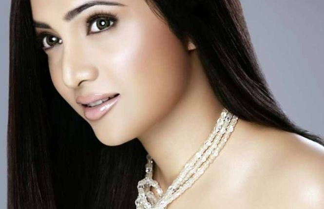 shilpa anandshilpa anand date of birth, shilpa anand instagram, shilpa anand, shilpa anand husband, shilpa anand facebook, shilpa anand biography, shilpa anand actress, shilpa anand marriage, шилпа ананд, shilpa anand and karan singh grover, shilpa anand wikipedia, shilpa anand latest news, shilpa anand height, shilpa anand hot, shilpa anand and kushal tandon, shilpa anand twitter, shilpa anand new show, shilpa anand age, shilpa anand sister, shilpa anand images