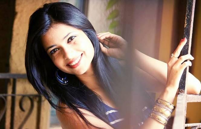 Pooja girl sex image, sex pics of russian girls