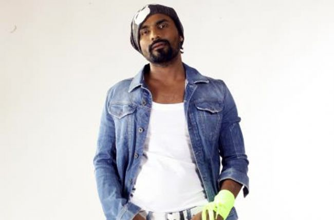 Remo Dsouza To Shoot Major Part Of Abcd Sequel In Las Vegas