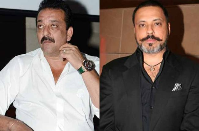 bollywood-ke-kisse-why-salman-khan-fought-with-this-director
