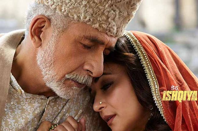 The Ishqiya 2012 Movie Download