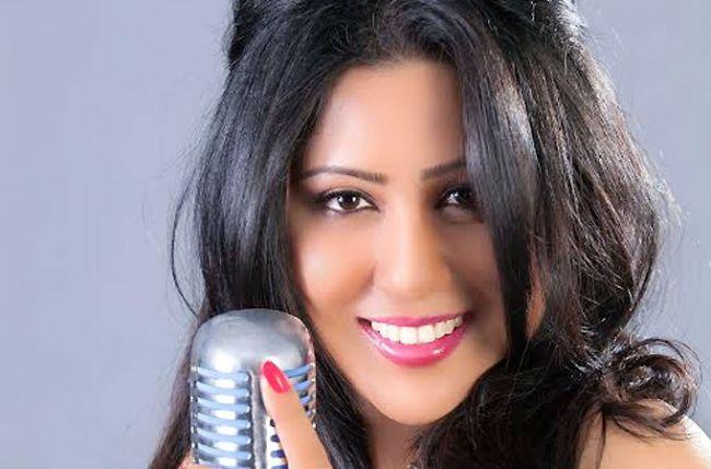 Aashiqui.in telugu movie download hd