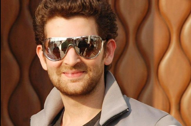 Strength Of A Character Matters To Me Most Neil Nitin Mukesh