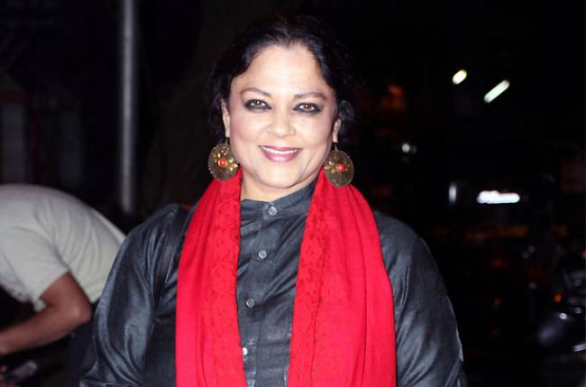 tanvi azmi biography