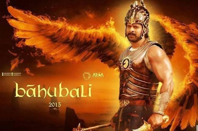 Movie Ticket In Us Bahubali