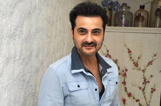 sanjay kapoor film list