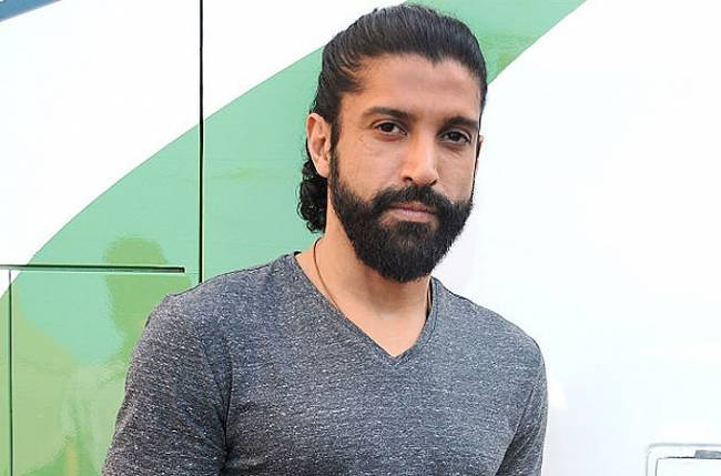 Image result for farhan akhtar rock band""