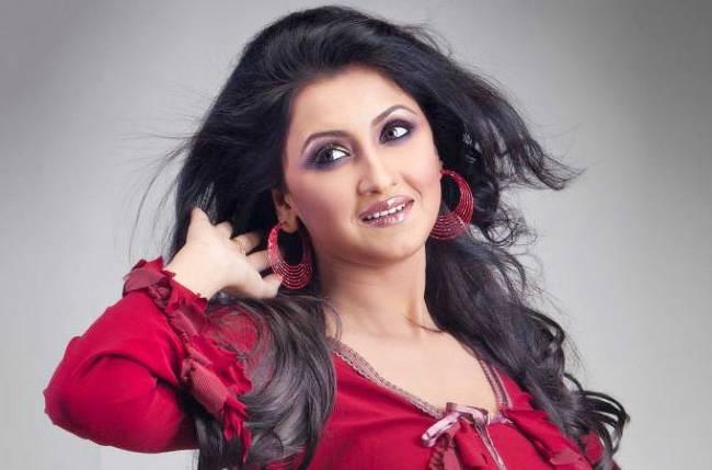Rachana Banerjee wiki | age | height | weight | about Rachana Banerjee