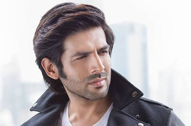 Difficult to make people laugh than cry: Kartik Aaryan