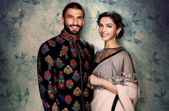 Deepika Padukones Cousin Welcomes Ranveer Singh Into The Family