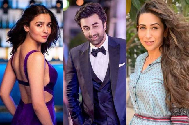 Ranbir Kapoor reveals he secretly follows Katrina Kaif and Deepika Padukone