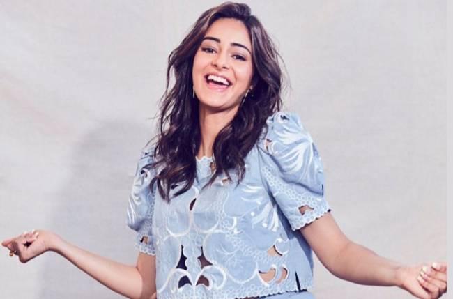 Kartik Aaryan's Film 'Stays Super-Strong' At Rs 41 Crore