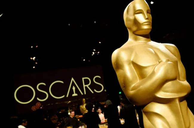 Oscar Nominations 2020: Full List of Nominated Films, Actors, Directors, and Filmmakers