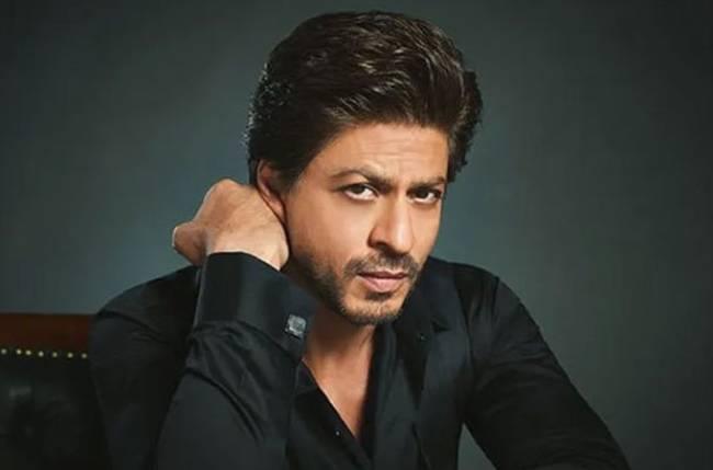 Shah Rukh Khan converts his office into quarantine facility