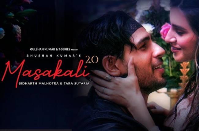 Not just netizens, Delhi Metro is trolling 'Masakali' remix too