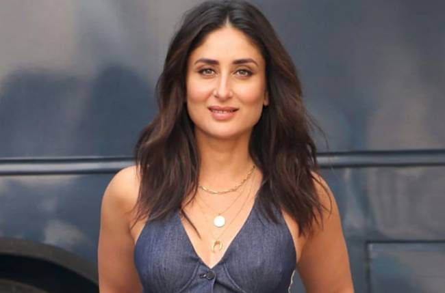 Kareena Kapoor's tantrums don't go down well with fans