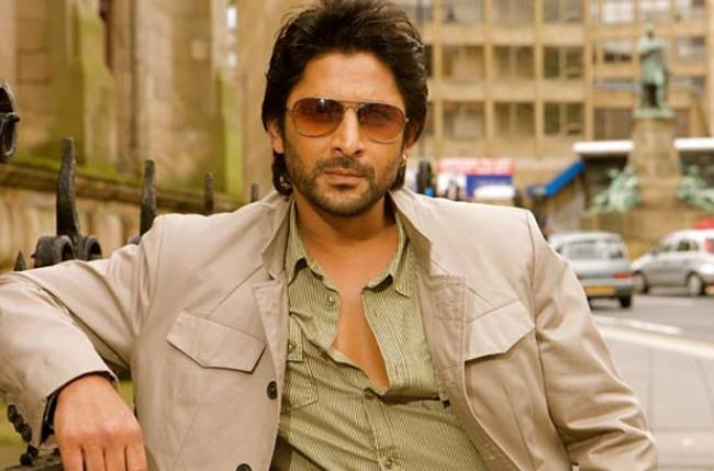 Here are some shocking facts about Arshad Warsi