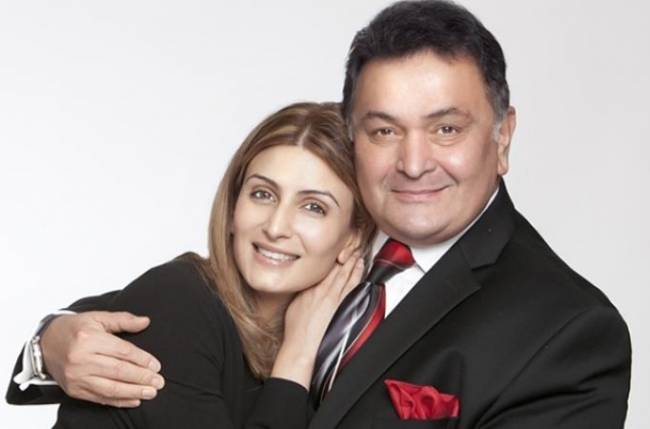 Will Riddhima Kapoor be able to attend Rishi Kapoor's funeral amid ...