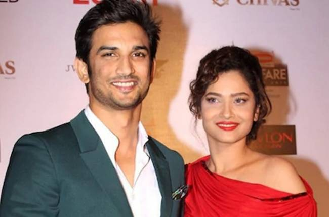 Sushant Singh Rajput S Stylist Reveals The Actor Was Indebted To