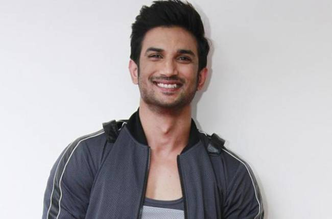 Unable to bear actor's loss, Sushant Singh Rajput's sister-in-law breathes her last