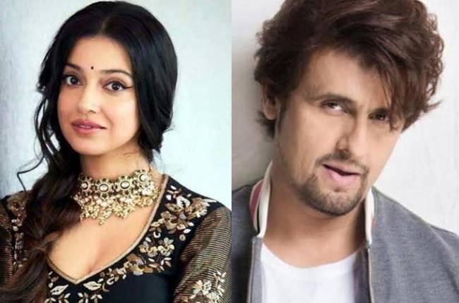 Sonu Nigam Warns Bhushan Kumar, Threatens To Upload Secret Video