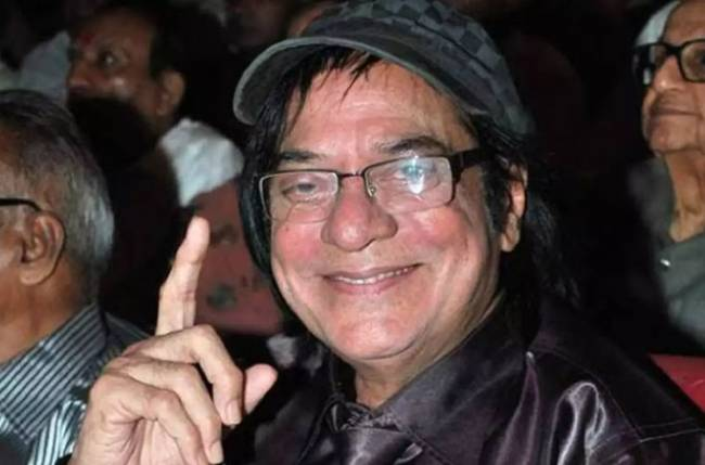 Soorma Bhopali actor and acclaimed comic talent Jagdeep dies at 81