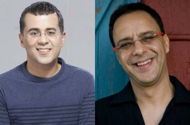 Chetan Bhagat reacts to Anupama Chopra's post; Says Vidhu Vinod Chopra publicly bullied me