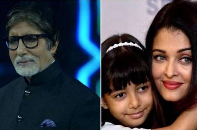 Bachchan lashes out at troll for death wish