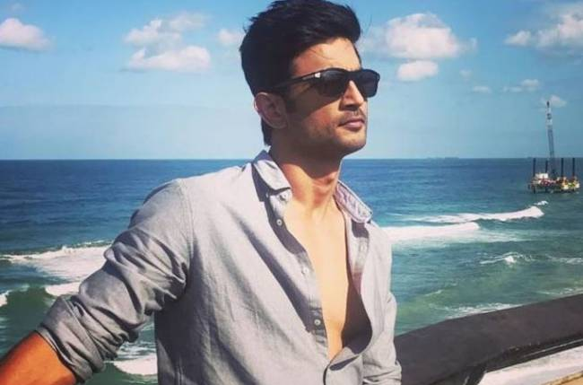 Sushant Singh Rajput death: Bihar government moves SC against Rhea Chakraborty