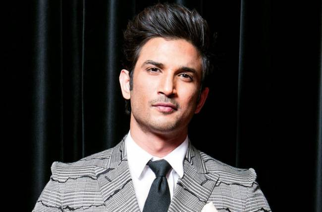 Witnesses in Sushant Singh Rajput's case might get killed: Niraj Singh Babloo