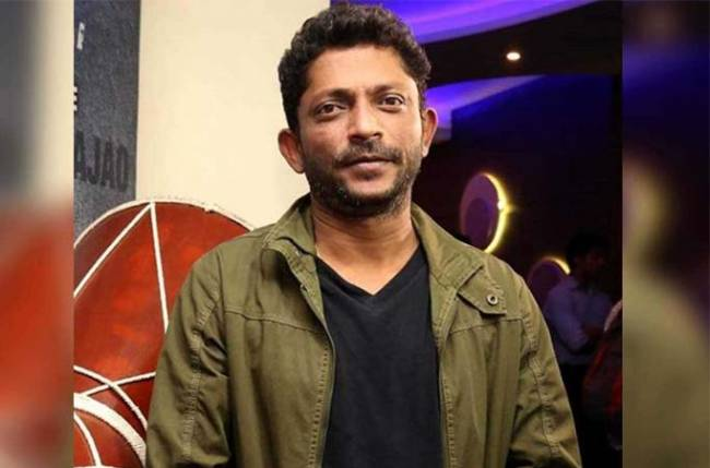 Movie director-actor Nishikant Kamat passes away in Hyderabad
