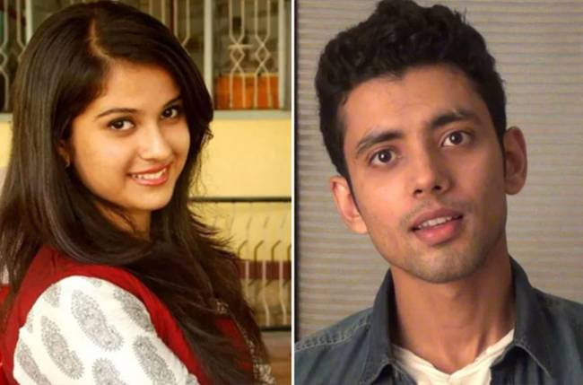 Netzines slam Disha Salian's fiancé Rohan Rai for being silent, request him  to speak about what happened on June 8th