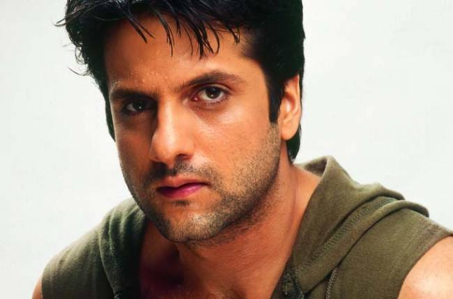 Check out the shocking transformation of Fardeen Khan from fat to fit