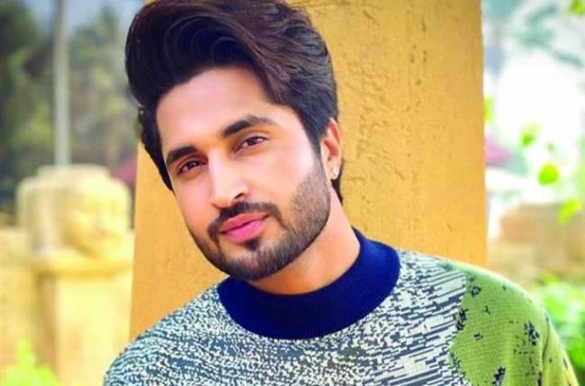 Jassi Gill joins cast of Punjabi rom-com 'Fuffad Ji'
