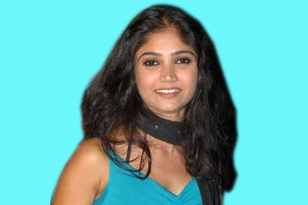 ratan rajput dance performance