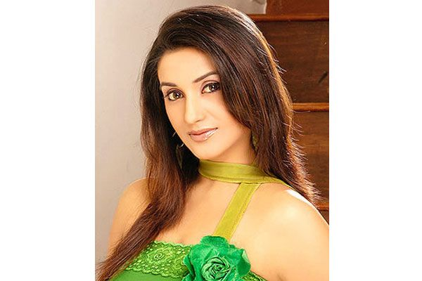 rati pandey 2016rati pandey 2016, rati pandey hitler didi, rati pandey serial, rati pandey marriage, rati pandey instagram, rati pandey biography, rati pandey, rati pandey facebook, rati pandey and anas rashid, rati pandey wiki, rati pandey and arjun bijlani, rati pandey husband name, rati pandey photos, rati pandey husband, rati pandey latest news, rati pandey new show, rati pandey twitter, rati pandey hot, rati pandey and sanaya irani fight, rati pandey in begusarai