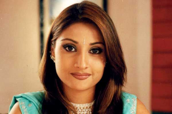 urvashi dholakia lifeurvashi dholakia wiki, urvashi dholakia sons, urvashi dholakia twitter, urvashi dholakia bigg boss 6, urvashi dholakia latest, urvashi dholakia wedding photos, urvashi dholakia birthday, urvashi dholakia biography wiki, urvashi dholakia mother, urvashi dholakia serial, urvashi dholakia net worth, urvashi dholakia bigg boss, urvashi dholakia life, urvashi dholakia biography, urvashi dholakia 2016, urvashi dholakia bani, urvashi dholakia parents, urvashi dholakia profile, urvashi dholakia hamara, urvashi dholakia husband