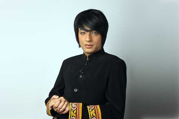 Rohit Verma Fashion Designer Or Fashion Choreographer