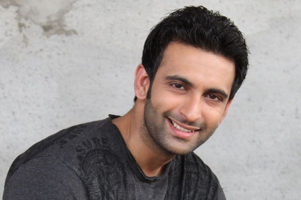 nandish sandhu instanandish sandhu wikipedia, nandish sandhu 2017, nandish sandhu биография, nandish sandhu facebook, nandish sandhu and his wife, nandish sandhu семья, nandish sandhu dance, nandish sandhu vk, nandish sandhu wife, nandish sandhu photo, nandish sandhu filmi, nandish sandhu insta, nandish sandhu kinopoisk, nandish sandhu and tina dutta facebook, nandish sandhu official facebook, nandish sandhu age, nandish sandhu and rashmi desai menikah, nandish sandhu ankita shorey, nandish sandhu height, nandish sandhu kino