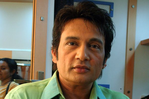 shekhar suman heartless